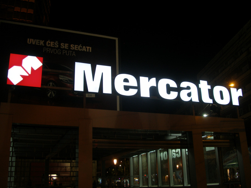 mercator-led-reklama.jpg